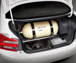 «مصنعي السيارات» استيراد سيارات الغاز الطبيعي يحتاج لقرار وزاري صارم