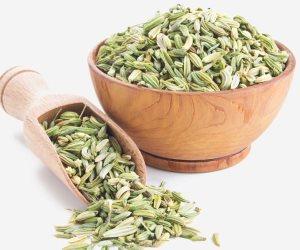 فوائد لنبات الشمر العشبي للحامل  والمرضع