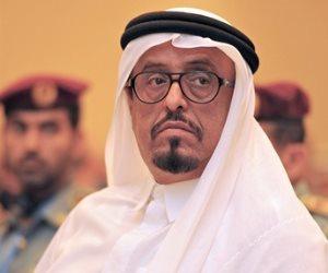 ضاحي خلفان: قطر شريكة في الأعمال الإرهابية التي تحدث في مصر