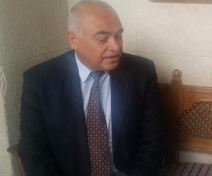 الدول العربية المضيفة للاجئين الفلسطينيين تدعو المجتمع الدولي للوفاء بالتزاماته
