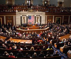 هل تتأثر مصر؟.. تراجع قيمة الدولار مع اقتراب انتخابات الكونجرس الأمريكي