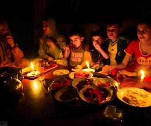 تعرف على سبب ومدة قطع الكهرباء عن 9 مناطق في محافظة القليوبية اليوم