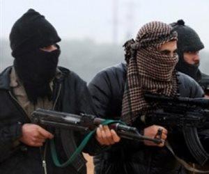 الداخلية: مصرع 3 من كوادر حسم الإرهابية في 15 مايو