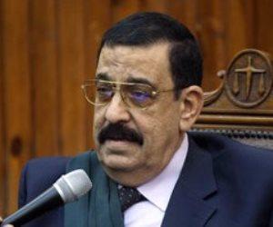 الجنايات تنظر إعادة محاكمة المتهمين بأحداث عنف الأزهر.. اليوم