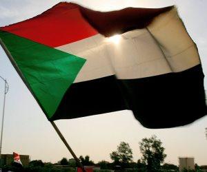 السودان وتشاد يبحثان سبل دعم العلاقات الثنائية في مختلف المجالات