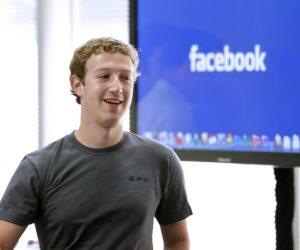 فيسبوك يطعن على أمر أمريكي لحظر النشر بشأن أوامر بحث حكومية