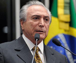 بعد إجراء عملية بالبروستاتا.. الرئيس البرازيلي يمضي فترة نقاهة