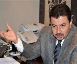 الوفد: «هيومان رايتس» خرجت عن حيادتها وتقريرها تضمن إدعاءات كاذبة للنيل من استقلال الدولة