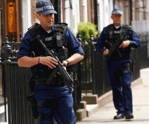 بريطانيا تدخل على خط أزمة التطرف.. اعتداءات تطال 5 مساجد