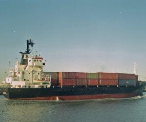 تكاليف شحن الخام ووقود السفن من قطر تتجه للارتفاع بفعل حظر الموانئ
