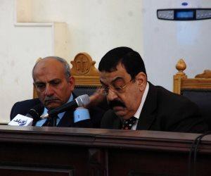 """اليوم.. الحكم على متهم في """"تنظيم ولاية القاهرة"""""""