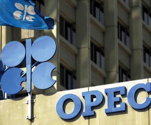 أوبك ترى فى صعود النفط صوب 80 دولارا طفرة وجيزة ليست بسبب المعروض