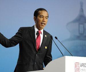 رئيس إندونيسيا: الهجمات على الكنائس «همجية»