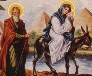 هل تشارك الدبلوماسية المصرية في إحياء مسار العائلة المقدسة بالقاهرة