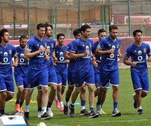تعرف على مواعيد كأس مصر المتبقية