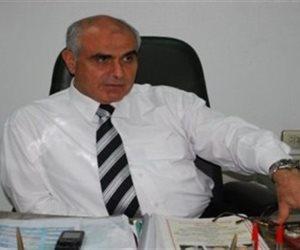 رئيس جهاز المنيا الجديدة: 3 مليارات و735 مليون جنيه استثمارات بالمدينة