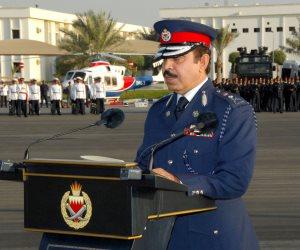 الداخلية البحرينية تتهم إيران بإيواء 160 إرهابي وتضبط 24 كيلو متفجرات مصدرها طهران