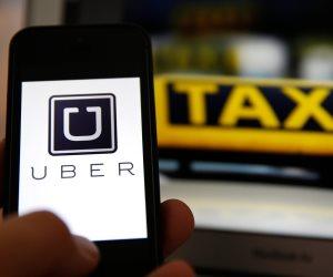 «أوبر» و«ناسيتا» يطلقان Uber RESCUE لخدمات الدعم على طريق الساحل