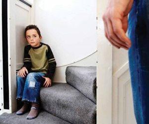 النيابة تطلب التحريات في واقعة الاعتداء الجنسي علي طفلين بأكتوبر