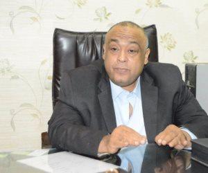 """""""تحالف شركات السياحة المصرية"""": مصر لن تركع للإرهاب والسياحة ستصمد ضد المؤامرات"""
