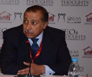 رئيس الأولي للتمويل العقاري: 500 مليون جنيه قيمة قرض مصر الجديدة