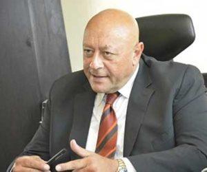 هشام شكري: تصدير العقارات قادر على سد العجز فى العملة الصعبة