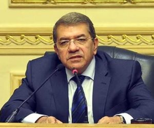 مصر تحصل على الدفعة الثانية من قرض صندوق النقد خلال 2-3 أسابيع