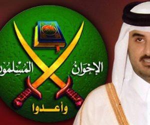 التصعيد العربي ضد قطر وإعلام الإخوان لم ينتهي بعد