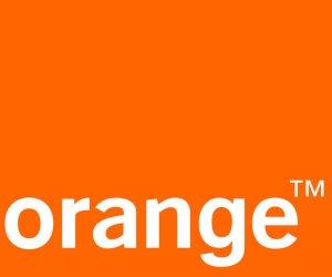 أشرف حليم : Orange Game أحدث منصة لألعاب الواقع الإفتراضي على المحمول