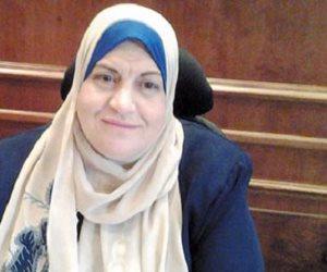 رئيس الشركة القابضة للسياحة: نعمل على تحويل المصنوعات المصرية لشركة رابحة