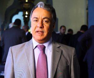 مجلس الوحدة الاقتصادية : بدء برامج مشروعات اقتصادية مشتركة بين الدول العربية