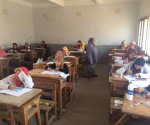 """اتحاد أمهات مصر يعلق على نظام الثانوية العامة الجديد: """"مش نافع"""""""