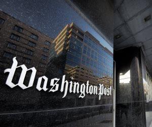 واشنطن بوست تنشر مراسلات قطرية مسربة عن تمويل إرهابيين