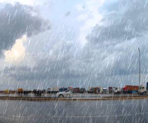 مصرع 122 شخصا على الأقل في فيضانات سريلانكا