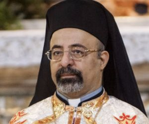الكنيسة الكاثوليكة تدين حادث المنيا الإرهابي