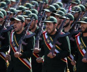 مقتل قيادى بالحرس الثورى الإيرانى خلال مواجهات غربى مدينة الموصل
