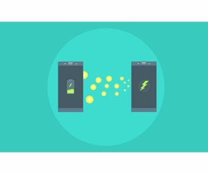 لو بتدور على موبايل بسعة بطارية كبيرة.. 6 هواتف ذكية أصحاب أكبر بطارية