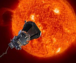 نهاية العالم في 23 سبتمبر.. وكالة ناسا تنفي وتصفها بالخدعة