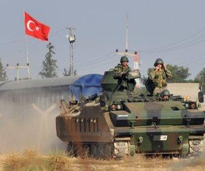 تركيا مستمرة في دعم الإرهاب.. وصول 90 جندنا إلى قطر