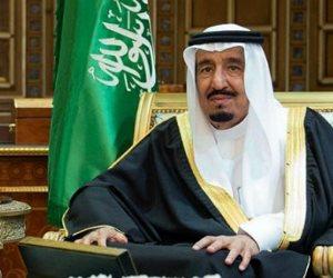 الملك سلمان: المملكة تسعد باجتماع الأشقاء في قمة تتضافر فيها الجهود