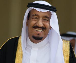 السعودية تدين التفجير الإرهابي الذي وقع في العاصمة البحرينية المنامة