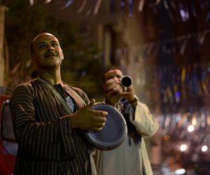 نوستالجيا رمضان الحلقة 8: المسحراتي.. «بيدن في مالطة»