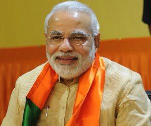 إغلاق المتاجر في كشمير احتجاجا على زيارة رئيس الوزراء الهندي