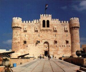 محافظة الإسكندرية ترفع درجة الاستعداد لاستقبال أعياد الربيع