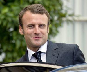 الحكومة الفرنسية تعتزم حظر توظيف أقارب الوزراء والبرلمانيين