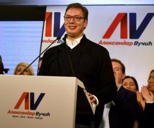 بعد مقتل السياسي إيفانوفيتش.. رئيس صربيا يدعو لعقد اجتماع أمني