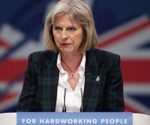 دوامة استعمار الاتحاد الأوروبي تجذب بريطانيا.. هل تكسر أزمة «بريكست» تيريزا ماي؟