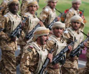 القوات القطرية تشن حملة اعتقالات موسعة بحق المعارضين في الدوحة