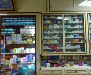 إغلاق 181 منشأة طبية في أبريل الماضي بالقليوبية