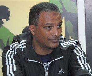 """أسامة عرابي يطالب لاعبي طنطا باستغلال """"أنصاف الفرص"""" في مباراة الأهلي"""